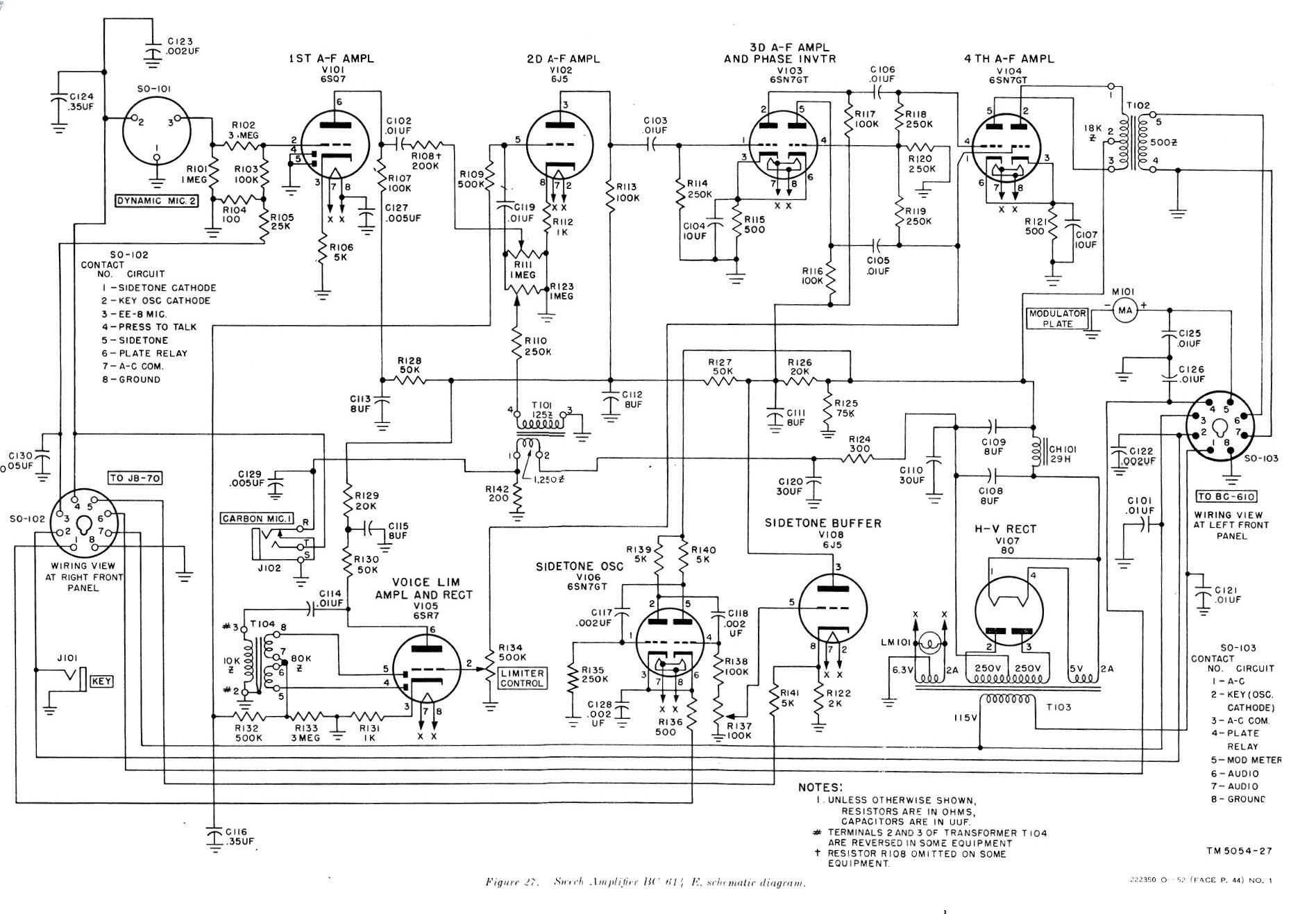 Schema Elettrico Trasformatore : Bc e